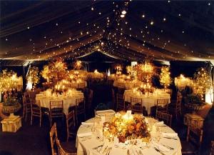 banquete-boda