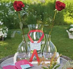ceremonia-rosa