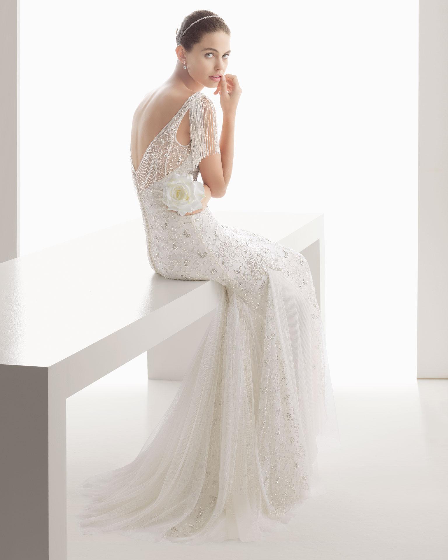 vestido_de_novia_rosa_clara_269 (1)