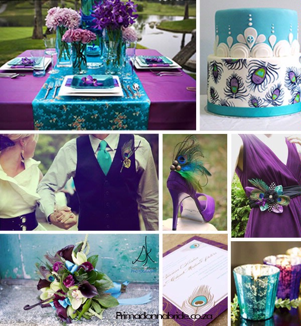 wedding-aqua-purplue
