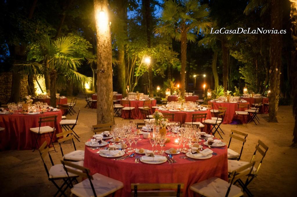 decoracion-boda-mesa-vintage-rustica-verano