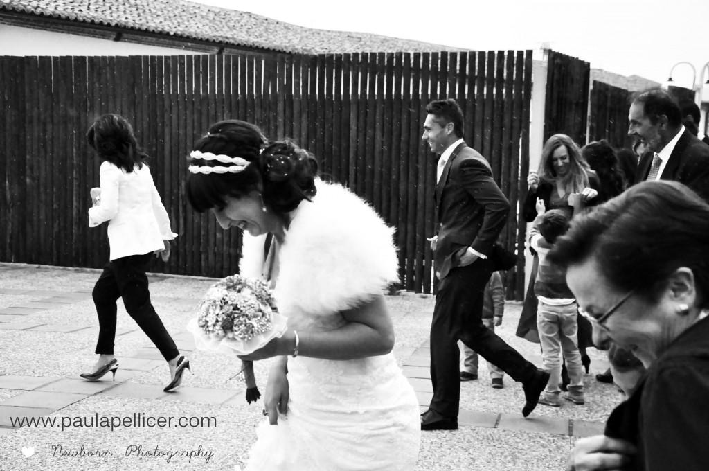 la-casa-de-la-novia-boda-lluvia