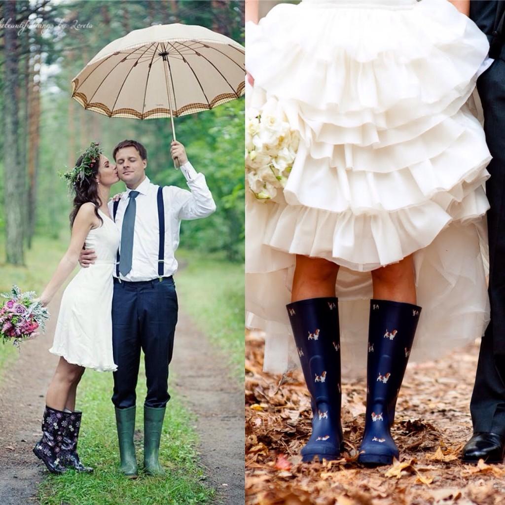 novia-lluvia-paraguas-botas-de-agua
