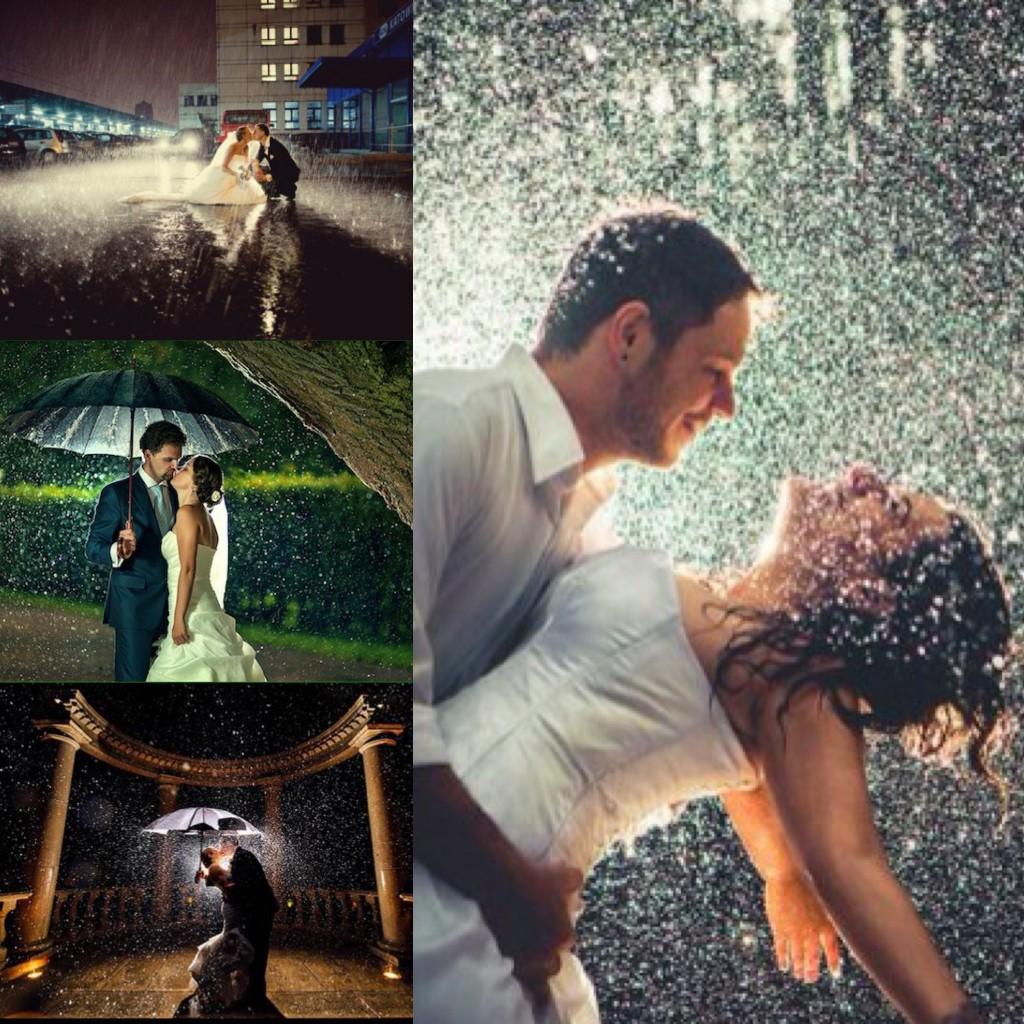 novios-lluvia-paraguas