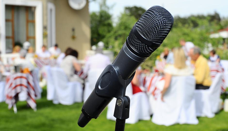 discurso-bodas