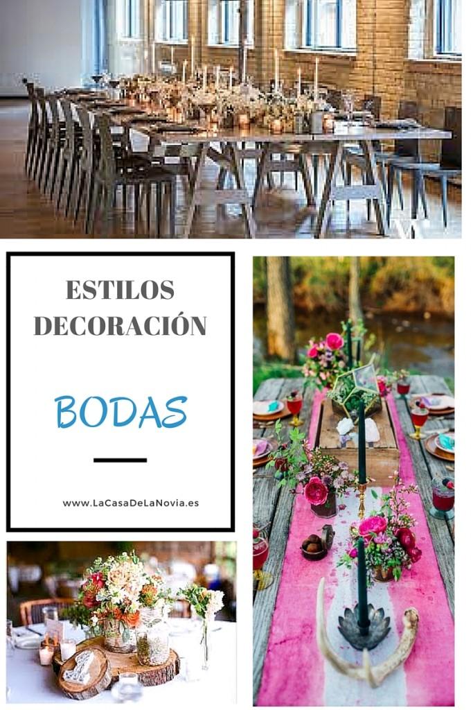 estilos-decoracion-boda