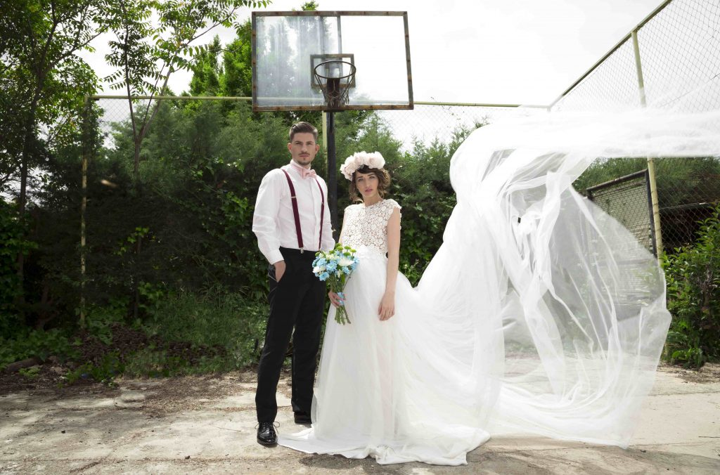 organizacion-boda-madrid-decoracion-industrial-7-copia