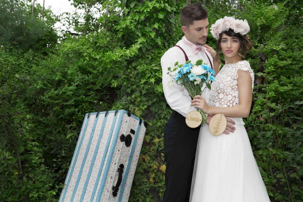 organizacion-boda-madrid-novios-10
