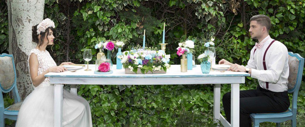 organizacion-boda-mesa-azul-11