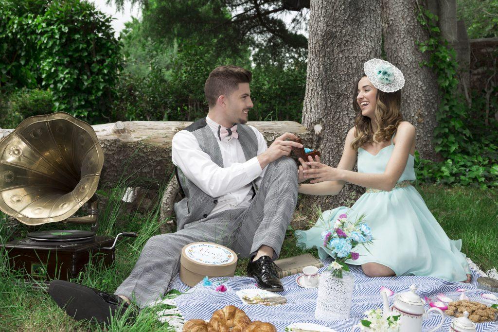 organizacion-boda-pedida-14