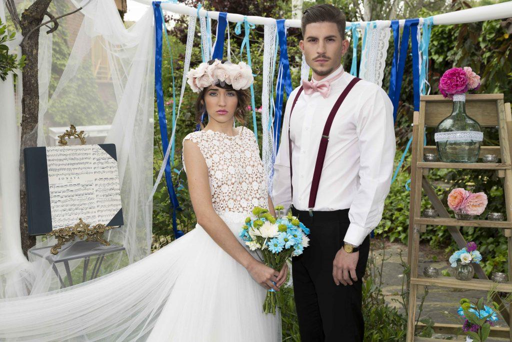 organizacion-bodas-madrid-ceremonia-6