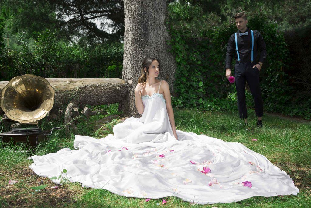 prganizacion-bodas-madrid-boda-en-un-bosque-4