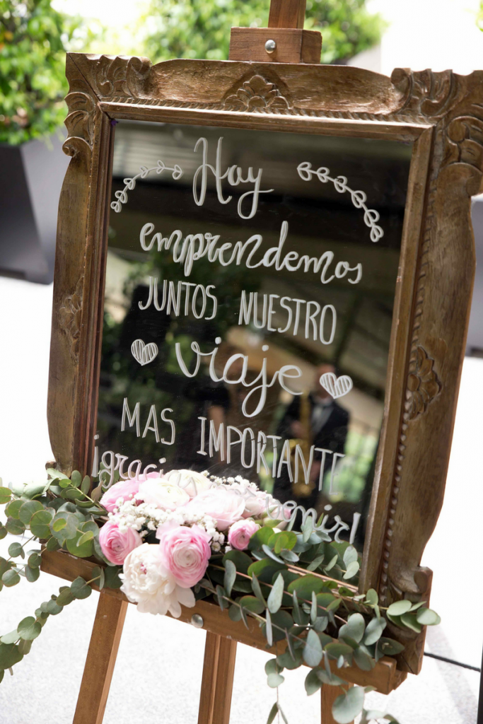 espejo-boda-bienvenidos