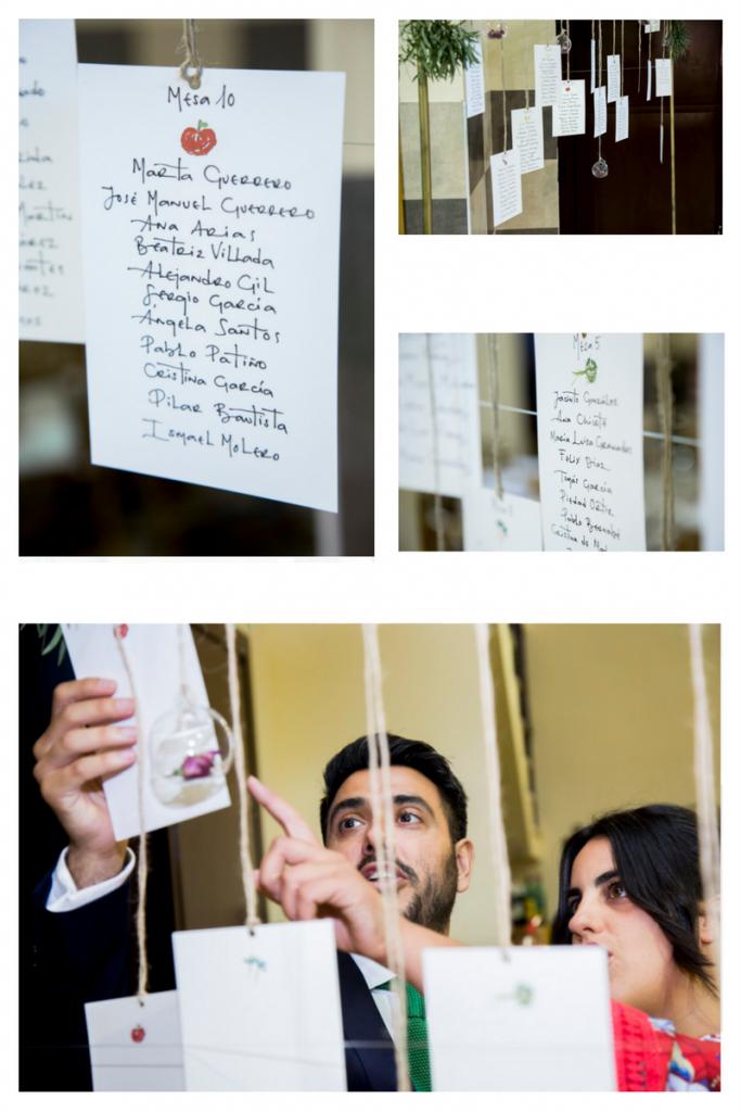 Copia de la casa de la novia (3)