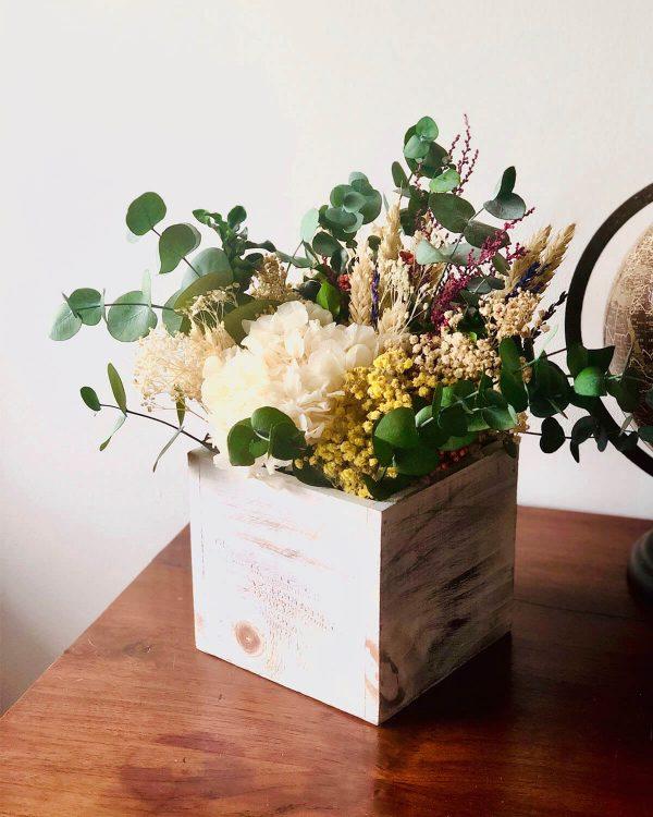 caja-preservada-amelie