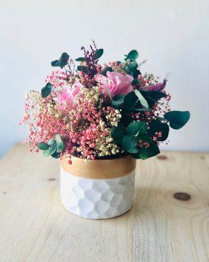 centro-flor-preservada-juliette