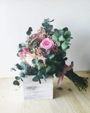 ramo-novia-preservado-nathalie-2